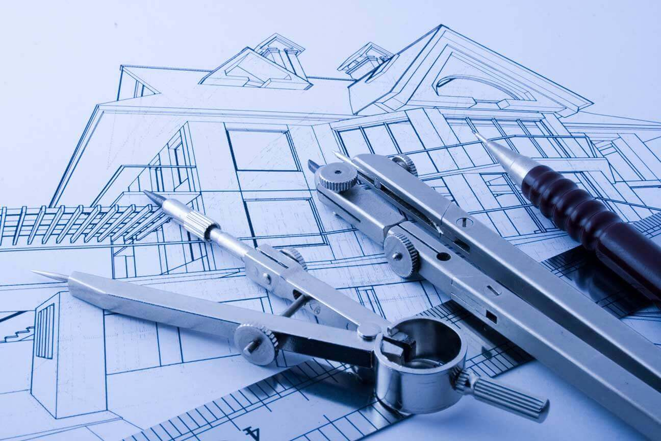Quantity Surveying and Cost Consultancy